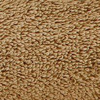 Solid Towels: Cobblestone Martex MTEX EGYPT DRY HAND