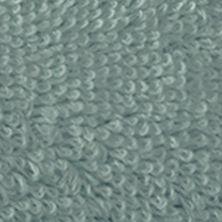 Solid Towels: Sky Portico SOLID SLUB WASH TOWE