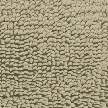 Southern Tide Bedding: Khaki Southern Tide ST SKIPJCK HAND