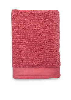 Southern Tide Performance Bath Towel 30-in. x 54-in.