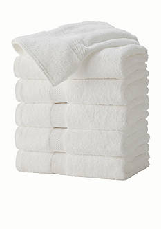 Martex® Commercial Towel Collection 6-Pack