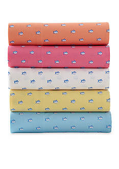 Southern Tide® Skipjack Sheet Set
