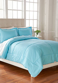 Southern Tide® Classic Cotton Comforter Mini Sets