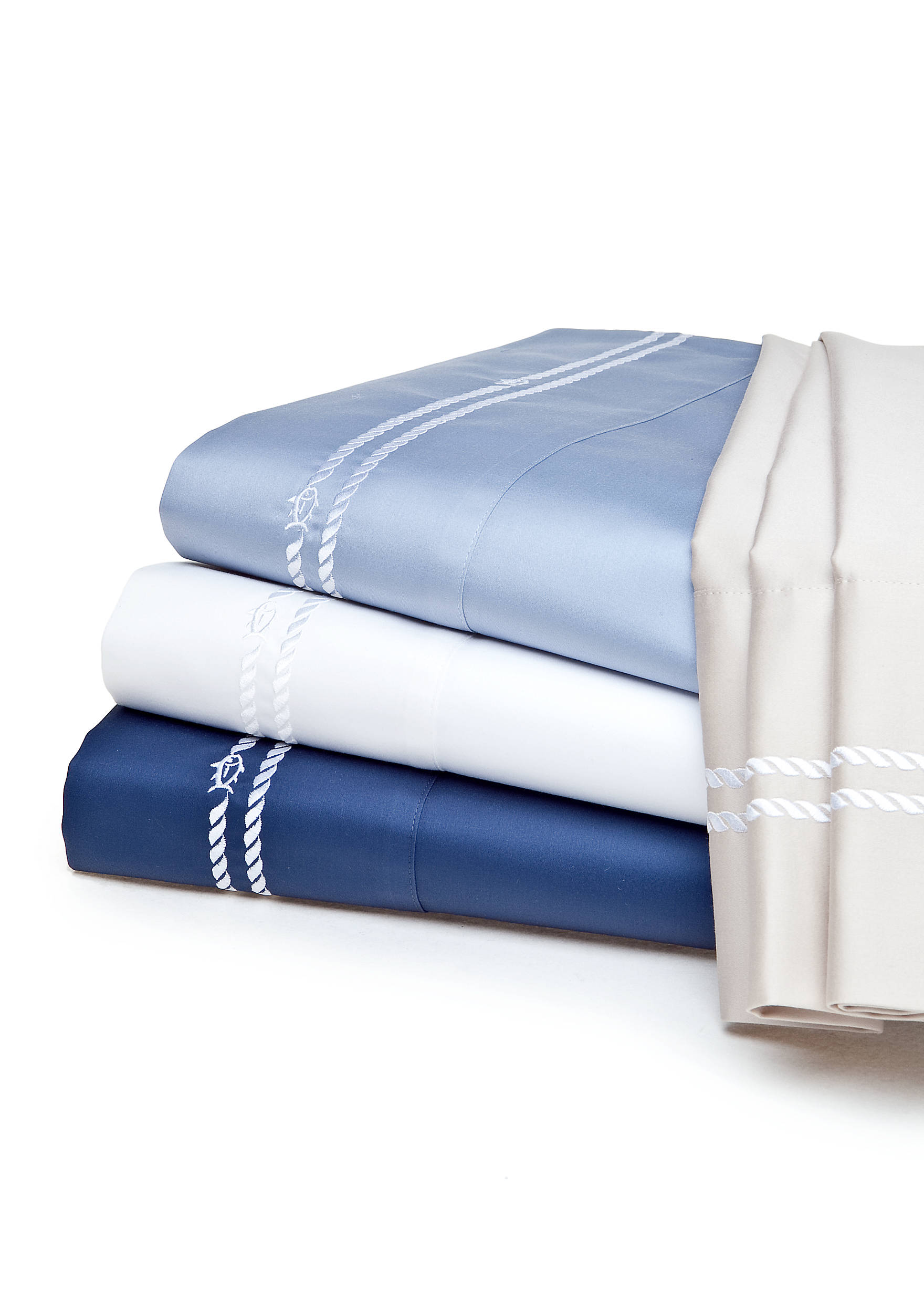 bed comforter collection miller stripe queen southern hospitality tide of grey sheets bone maxx collector tj cabana at full nicole simple real sale williamsburg sets bedding home size