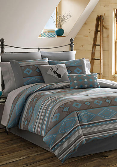 True Timber™ Southwest Bedding Collection