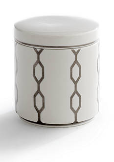 Kassatex CADENA COTTON JAR