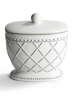 Kassatex MADELEINE COTTON JAR
