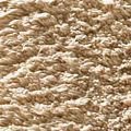 Kassatex Bath Accessories: Desert Sand Kassatex ELEGANCE RUG 21 34
