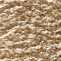 Shop By Brand: Kassatex: Desert Sand Kassatex ELEGANCE RUG 21 34