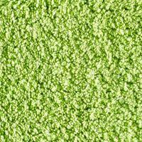 Kassatex Bath Accessories: Kiwi Kassatex KASSADESIGN BRIGHTS 20X32 RUG