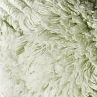 Kassatex Bath Accessories: Celery Kassatex KASSA RUG 24 40