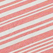 Kassatex Bath Accessories: Coral Kassatex Montauk Beach Towel