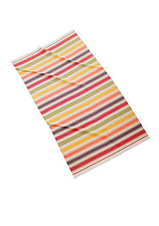 Kassatex Pareo Beach Towel