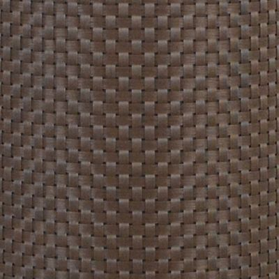 Bed & Bath: Bath Storage Sale: Chocolate Lamont Home BASKETWEAVE APARTMEN