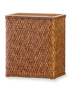 Lamont Home® Carter Hamper Collection