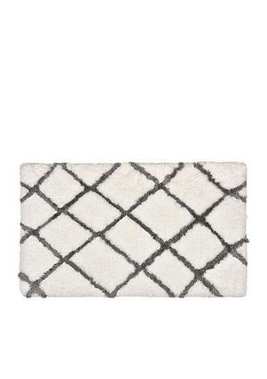 Lamont Home® Ryker Fence Bath Rug