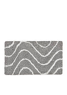 Lamont Home® Phoenix Wave Bath Rug
