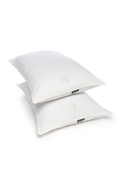 Ralph Lauren Pillow Twin Pack