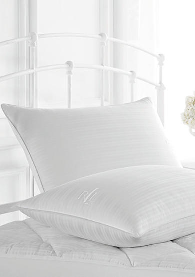 Lauren Ralph Lauren Home 400 Thread Count  European Down Pillow