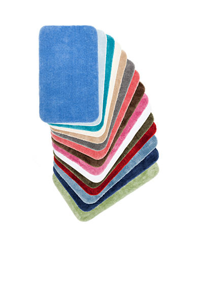 Home Accents® Signature Bath Rugs
