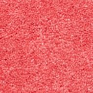 Bathroom Rugs Clearance: Creek Coral Home Accents SIGNATURE LID