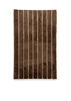 Home Accents SIGNATURE STRP 24 X 40