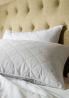 Sealy® Sealy 230 Thread Count PP 10/90 Feather Pillow Twin Pack