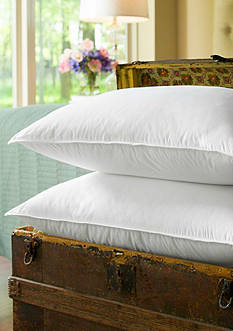 Sealy® Posturepedic PrimaLoft Pillow Twin Pack - Online Only