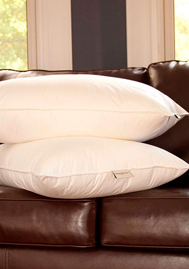 Tommy Bahama&reg; Ultimate Goose Down Alternative&#8482; Pillow Twin Pack - Online Only <br>