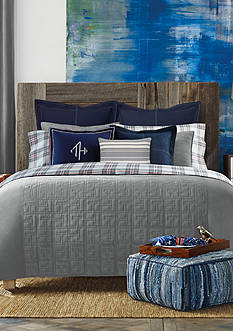 Tommy Hilfiger Bed & Bath