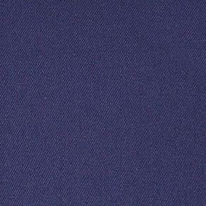 Tommy Hilfiger Bed & Bath Sale: Navy Tommy Hilfiger MONOGRAM GROSGRAIN FLANGE NAVY DEC