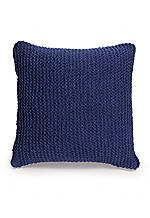 Bar Harbor Decorative Pillow 20-in. X 20-in.