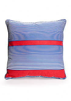 Tommy Hilfiger® Arrowhead Square Decorative Pillow 20-in.x 20-in.