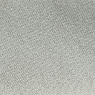 High Thread Count Sheets: Sea Glass Westport 2 STANDARD PILLOWCASES DS