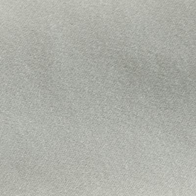 Bed & Bath: 600tc-plus Sale: Seaglass Westport 2 STANDARD PILLOWCASES DS