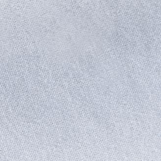 High Thread Count Sheets: Blue Westport 2 STANDARD PILLOWCASES DS