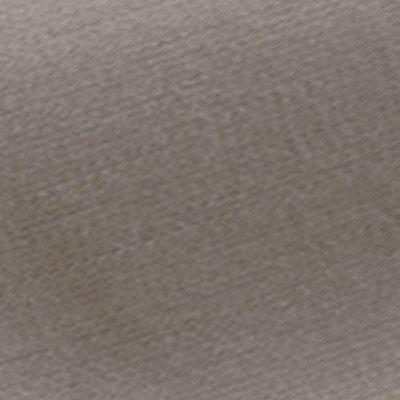 High Thread Count Sheets: Grey Westport 600TC100%TENCEL2PKKINGPILLOWCASESBLUE