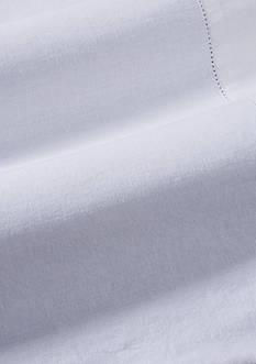 Westport Linen Blend Sheet Set