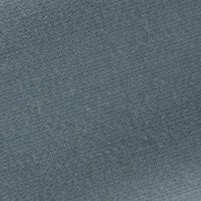 Bed & Bath: 600tc-plus Sale: Blue Westport 600 TC 100%TENCELTWINSHEETSETWHITE
