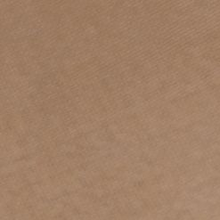 High Thread Count Sheets: Taupe Westport 2 STANDARD PILLOWCASES DS