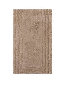Christy Bath Rug