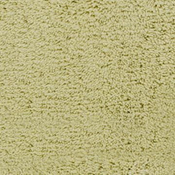 Christy More For The Home: Limeade Christy Small Bath Rug 17-in. x 24-in.