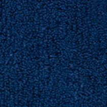 Christy More For The Home: Midnight Christy Small Bath Rug 17-in. x 24-in.