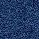 Christy More For The Home: Deep Sea Christy Small Bath Rug 17-in. x 24-in.