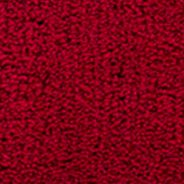Christy More For The Home: Cherry Christy Small Bath Rug 17-in. x 24-in.