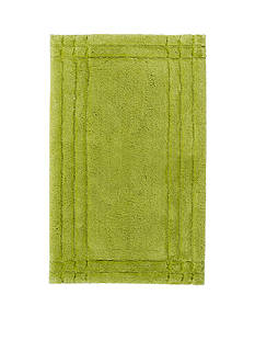 Christy Small Bath Rug 17-in. x 24-in.