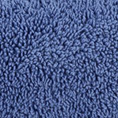 Tan/khaki Bath Towels: Deep Sea Christy SUPREME HYGRO WASH