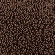 Tan/khaki Bath Towels: Cocoa Christy SUPREME HYGRO WASH