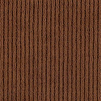 Christy More For The Home: Cocoa Christy Supreme Hygro Tub Mat