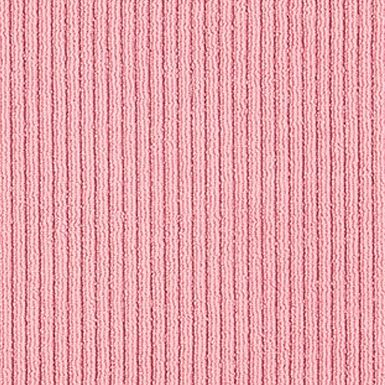 Christy More For The Home: Blush Christy Supreme Hygro Tub Mat